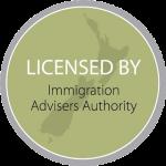 ImmigrationAdvisersAuthority
