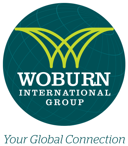 Investors - Woburn International | Woburn international