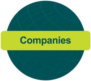Companies in New Zealand