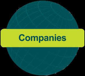 Companies in New Zealand