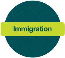 Your Immigration Specialist