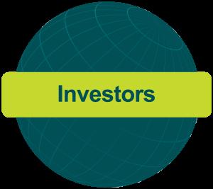 Investors in New Zealand