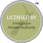 Licensed Immigration Advisors NZ