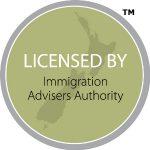 Licensed Immigration Advisors NZ