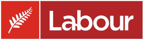 LabourPartyLogo