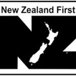NewZealandFirstLogo