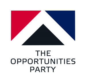 TheOpportunitiesParty