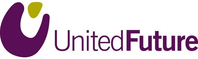UnitedFuture