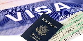 Visa delays causing chaos – be prepared ahead of time