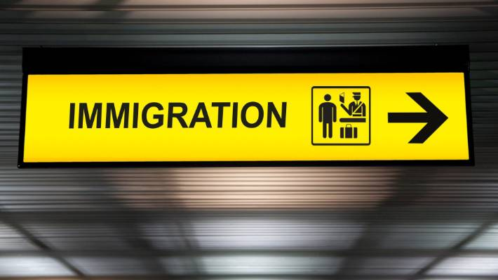Here is an update on further Immigration NZ changes this week. So much is changing rapidly.